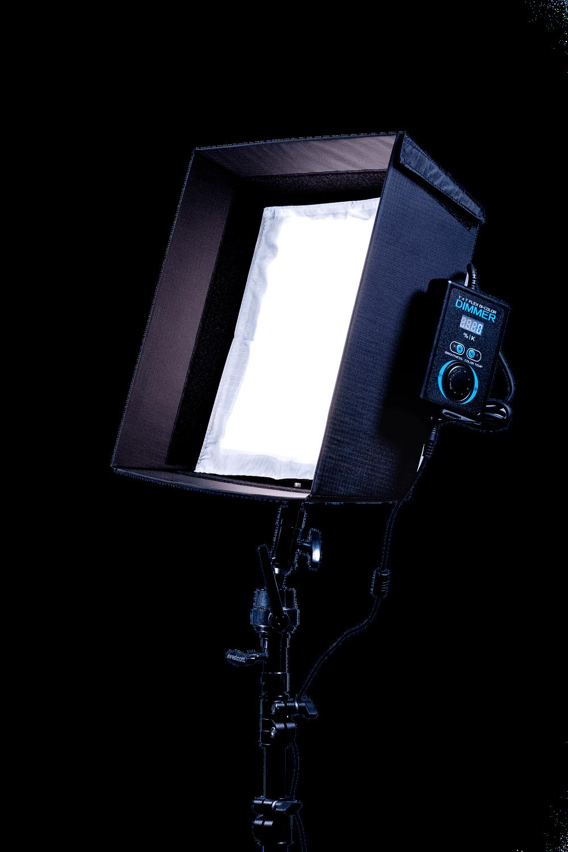 Westcott Bi-Color Flex Lights