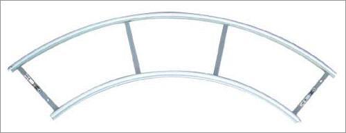 FilmAir 90 Degree Curved (American Standard Profile)