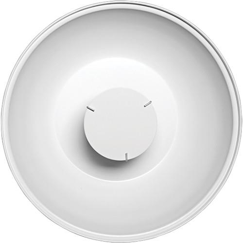 Profoto Beauty Dish (Softlight Reflective)