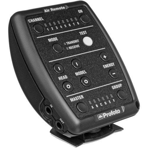 ProFoto Air Remote Transciever