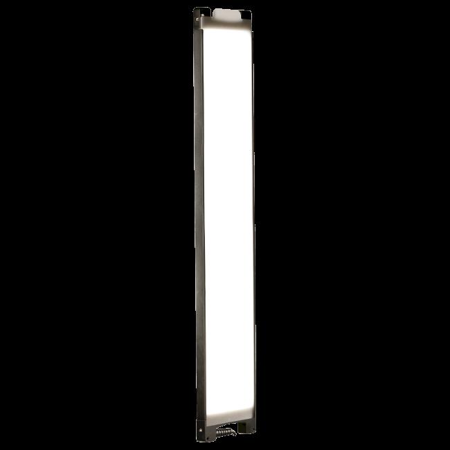 DMG Lumiere SL1 Bi-Color