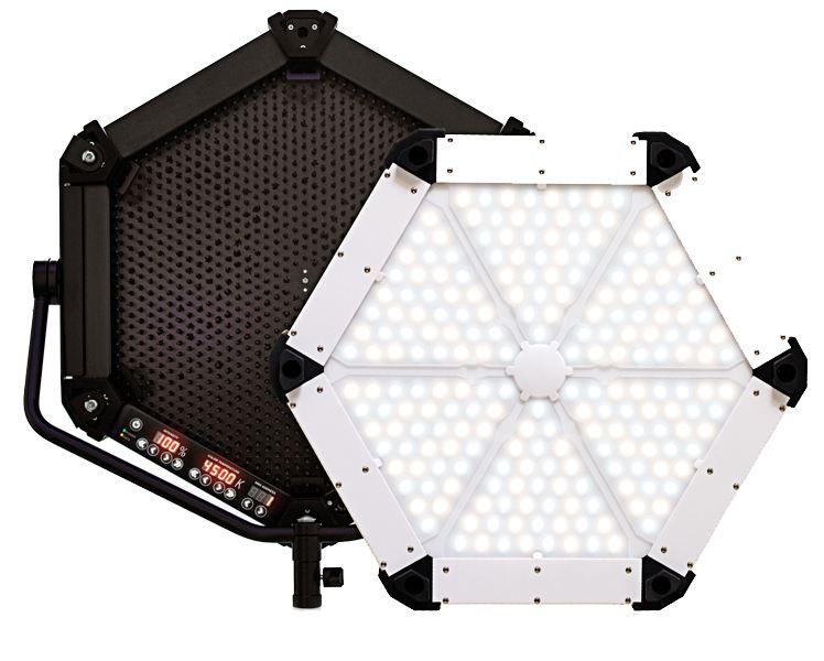 Sumo Space Light