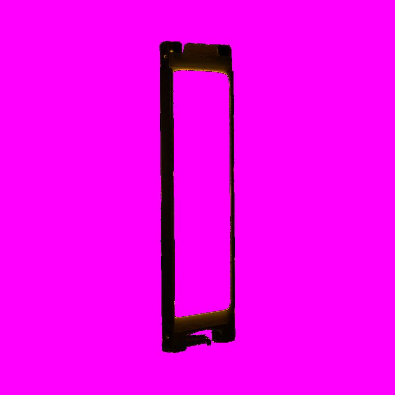 DMG Lumiere Mini Bi-Color